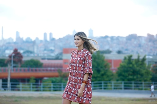 spfw-gig-couture-.anna-fasano-04