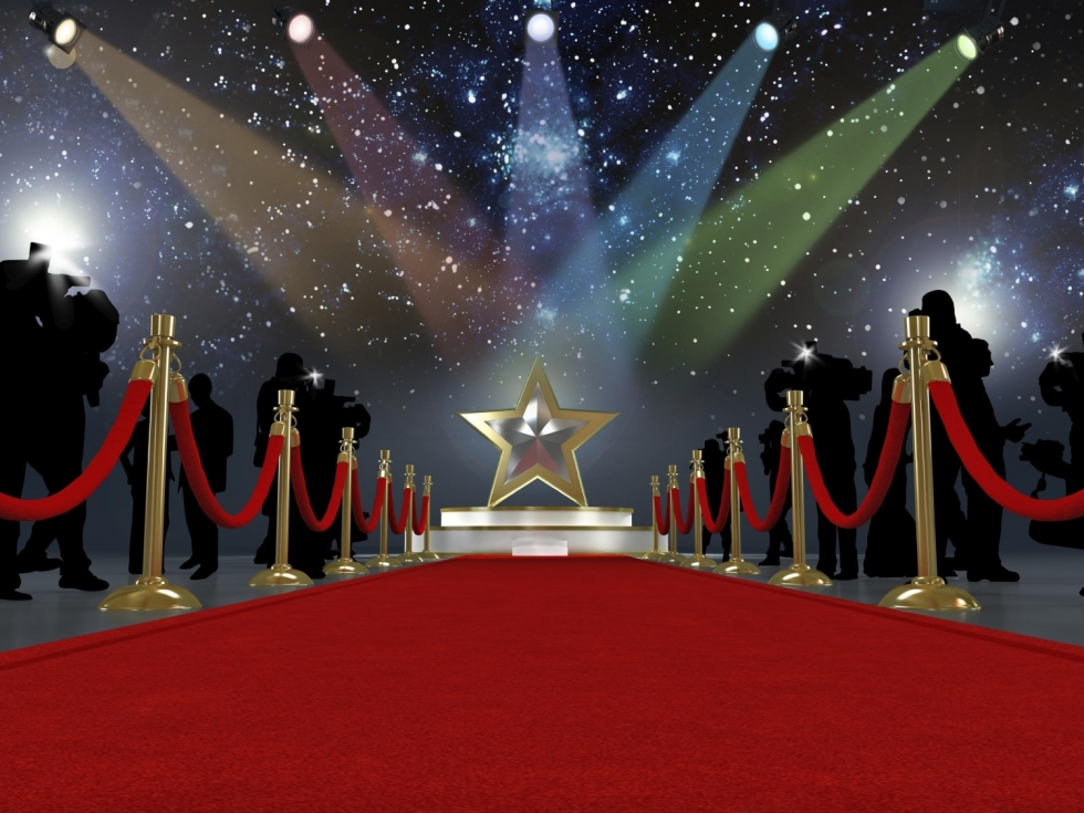 RED3-Red_Carpet_lights_Large_0-1500x1125