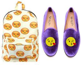 moda-emoji1