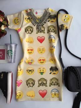 moda-emoji5